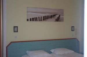 Hotel Restaurant Des Bains