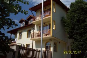 obrázek - Guest House Gergevana