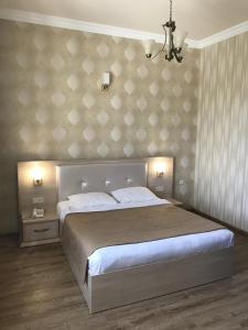 Ереван - Capital Hotel