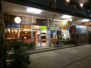 obrázek - Rapeepong Hotel