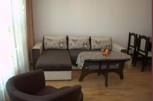 Luxury Apartment in Carpe Vita complex, Apartments  St. St. Constantine and Helena - big - 3