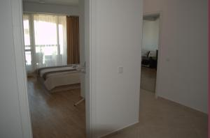 Luxury Apartment in Carpe Vita complex, Apartments  St. St. Constantine and Helena - big - 18
