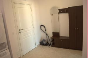 Luxury Apartment in Carpe Vita complex, Apartments  St. St. Constantine and Helena - big - 24