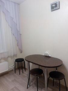 Апартаменты на Руссиянова 18 - фото 22