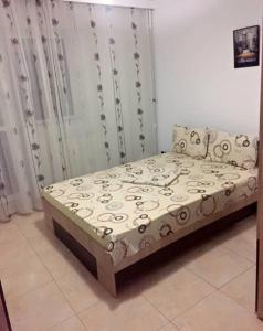 Beatryce Apartment, Apartmanok  Konstanca - big - 2