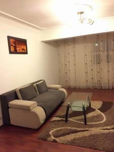 Beatryce Apartment, Apartmanok  Konstanca - big - 7
