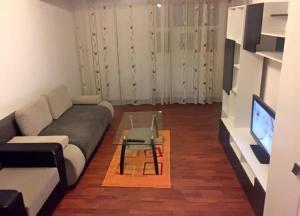 Beatryce Apartment, Apartmanok  Konstanca - big - 8