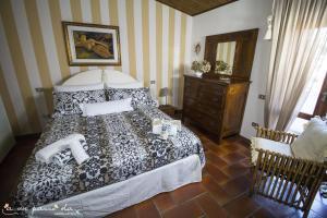 A un passo da... - Accommodation - San Giorgio Di Mantova