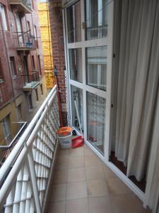 Apartamento centro Santander.  Mynd 10