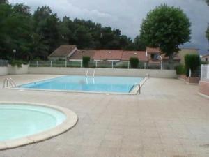 Apartment Parc de la mer - Argelès-sur-Mer