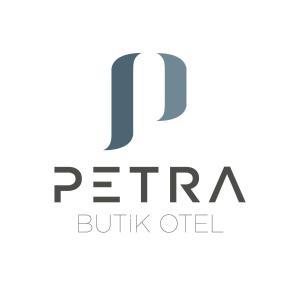 Petra Butik Otel