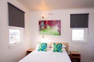 obrázek - Mowbray Hotel