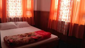 Pelling Residency, Hotely  Pelling - big - 18