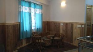Pelling Residency, Hotels  Pelling - big - 17