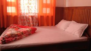 Pelling Residency, Hotely  Pelling - big - 3