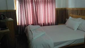Pelling Residency, Hotels  Pelling - big - 22