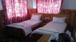 Pelling Residency, Hotely  Pelling - big - 6
