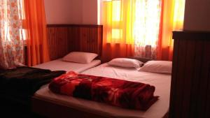 Pelling Residency, Hotely  Pelling - big - 28