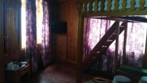 Pelling Residency, Hotely  Pelling - big - 34