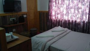 Pelling Residency, Hotely  Pelling - big - 8