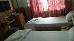 Pelling Residency, Hotely  Pelling - big - 10