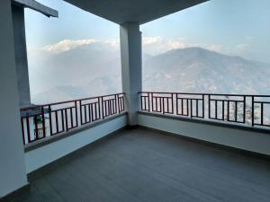 Pelling Residency, Hotely  Pelling - big - 1