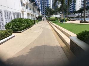 Wakana 1223 @ Sea Residences, Ferienwohnungen  Manila - big - 30