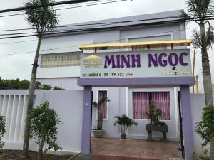 Minh Ngoc Motel