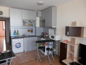 Byala apartament