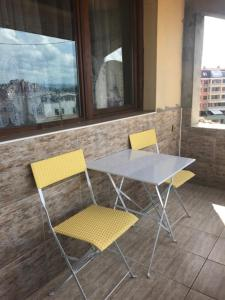 Apartment Ray ot Durvo, Apartmány  Veliko Tŭrnovo - big - 10