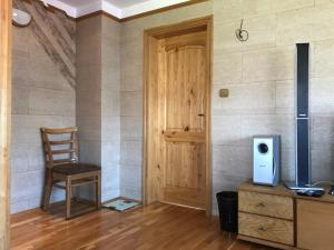 Apartment Ray ot Durvo, Apartmány  Veliko Tŭrnovo - big - 14
