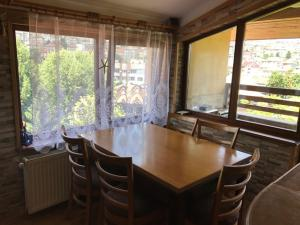 Apartment Ray ot Durvo, Apartmány  Veliko Tŭrnovo - big - 12