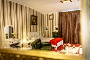 Hotel Restaurant Vilo'S