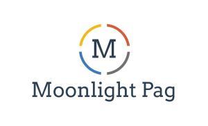 Moonlight Pag
