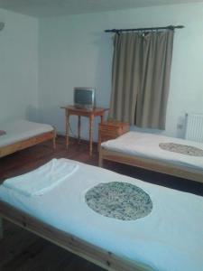 Hotel Gostopriemnitsa Tsiprovtsi