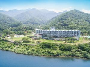 Midas Resort, Капхён
