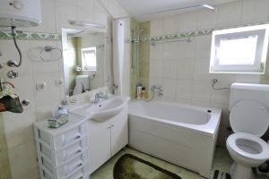 Apartments Nera - фото 7