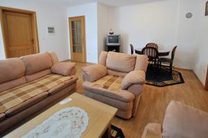 Apartments Nera - фото 5