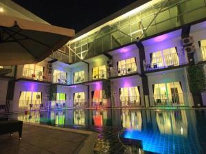 obrázek - Anantra Pattaya Resort
