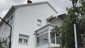 Apartment A's - фото 9