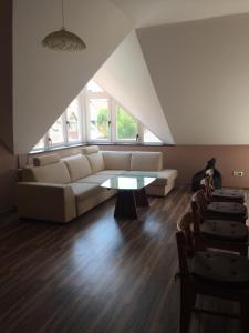 Vml-Invest Apartmans 1