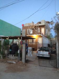 obrázek - Casa Juanita