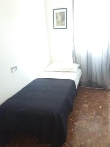 Residence Cinisello
