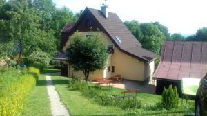 Chata Holiday Home Benecko 101 Benecko Česko