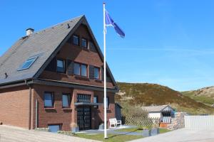 Ferienhaus-Jani-Wohnung-Strandhafer