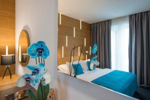 Hotel Sana - фото 12