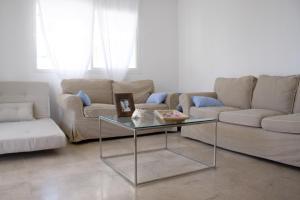 Stay in a House - Apartamento SH20