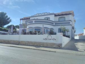 Vila Cacela