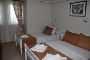 obrázek - Ilyada Hotel