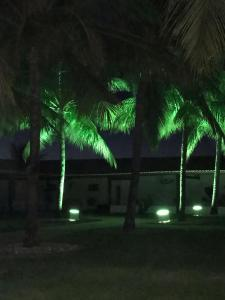Casa Luamar, Holiday homes  Estância - big - 10